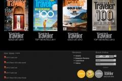 Perivolas-publications-2
