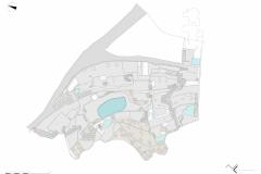 Perivolas_General-Top-View