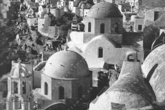1_Santorini_Ioakeimidis-1939