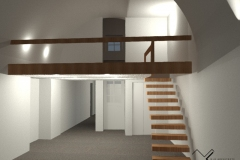 Oia-House_render-2
