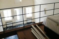 Platis-photo-interior-1
