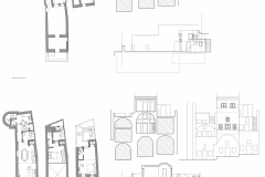Platis-plans-sections-elevation