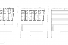 Staff-House_Plans_001