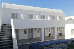Staff-Houses-photo-2