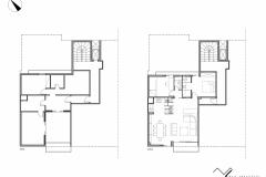 1.House-in-Kolonaki_Plan_Before_After.pdf