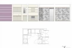 2.House-in-Kolonaki_Kitchen