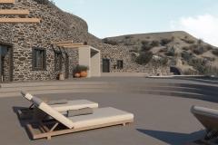 Thirasia-House-render-6_Scene-1.Denoiser
