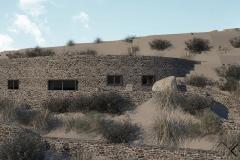 Thirasia-House-render-6_Scene-10.Denoiser