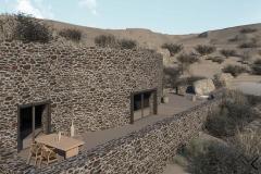Thirasia-House-render-6_Scene-11.Denoiser