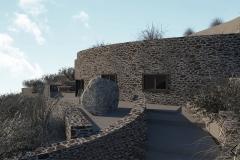 Thirasia-House-render-6_Scene-12.Denoiser