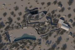 Thirasia-House-render-6_Scene-15.Denoiser
