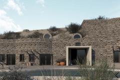 Thirasia-House-render-6_Scene-3.Denoiser
