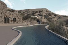 Thirasia-House-render-6_Scene-4.Denoiser