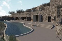 Thirasia-House-render-6_Scene-5.Denoiser