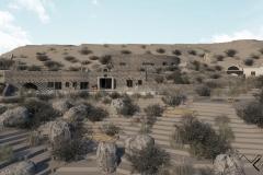 Thirasia-House-render-6_Scene-6.Denoiser