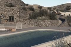 Thirasia-House-render-6_Scene-7.Denoiser