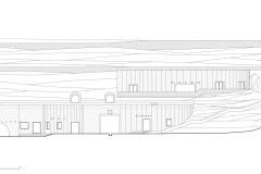 Thirasia-House_House-C_Elevation_001