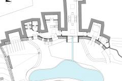 Thirasia-House_House-C_Plan_Level-1_001