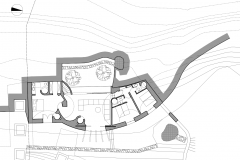Thirasia-House_House-C_Plan_Level-2_001