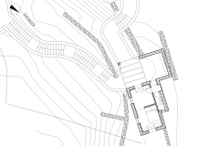 Thirasia-House_House-C_Plan_Level-3_001