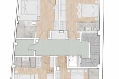 Zoe-Wellness-Hotel_Room_Plan_First-Floor