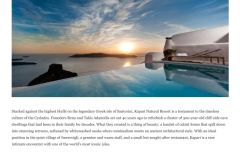 Kapari-Natural-Resort-photo-Publication3_001