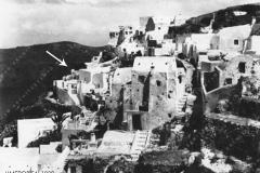 Kapari_Photo-1930