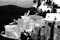 Kapari_Photo-1930_montage