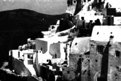 Kapari_Photo-1930_zoom
