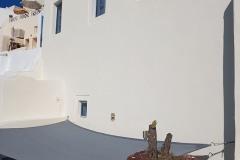Oia-House-photo-1