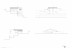 10.Kerkyra-Villas_Elevations-Elevation-Type-2_001