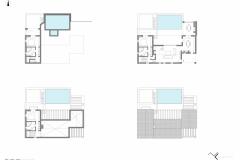 2.Kerkyra-Villas_Plans-Type-1_001