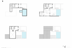 3.Kerkyra-Villas_Plans-Type-2_001