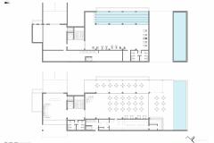 4.Kerkyra-Villas_Plans-Central-Building_001