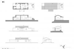 5.Kerkyra-Villas_Plan-Security-House_001