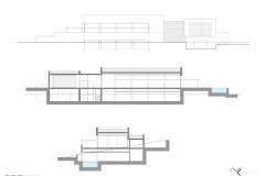 6.Kerkyra-Villas_Elevations-Central-Building_001
