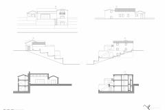 8.Kerkyra-Villas_Kerkyra-Villas_Elevations-Sections-Type-1_001