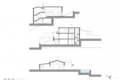 9.Kerkyra-Villas_Sections-Type-2_001