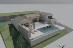Kerkyra-Villas_render10