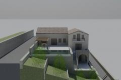 Kerkyra-Villas_render18