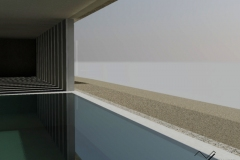 Kerkyra-Villas_render24