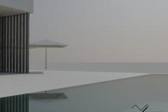 Kerkyra-Villas_render25