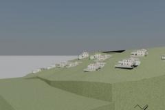 Kerkyra-Villas_render3