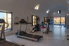 Perivolas-FitnessYoga-Center-3