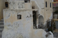 Twin-Cave-House-photo-old-1