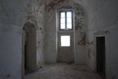 Twin-Cave-House-photo-old-3