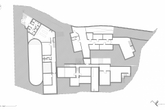 Vedema-Houses-1-3_Plan_Level-1