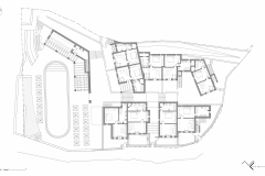Vedema-Houses-1-3_Plan_Level-2