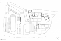 Vedema-Houses-1-3_Plan_Level-3