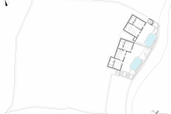 Vedema-Houses-7-11_Plan_Level-1